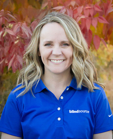 boise window coverings manager
